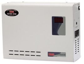 V-Guard VGB 500 Voltage Stabilizer For 2 Ton AC