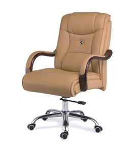 Divano Ivory Color Modular Office Chair DM963