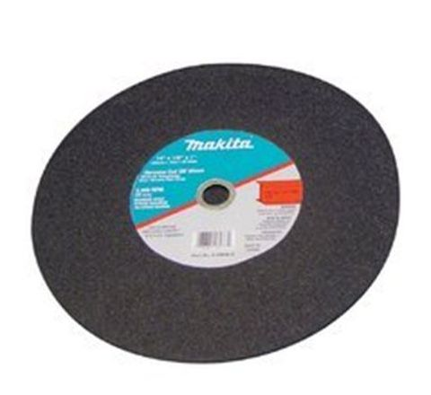 MAKITA Cutting Wheel 350 x 3 x 25.4 mm ( abr_cut_cow_041 )
