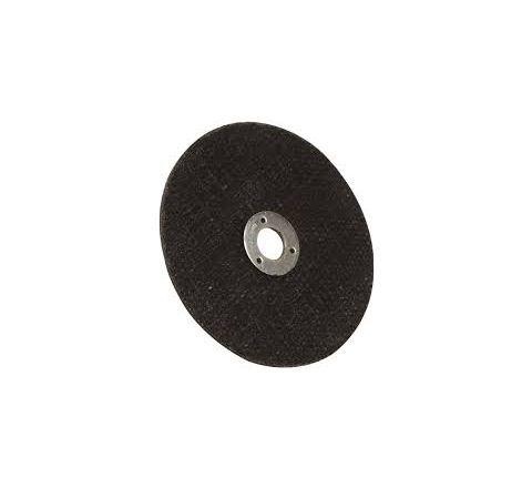 YURI Black 4 Inch Cut Off Wheels 105 x 1 x 16 mm ( abr_cut_cow_081 )