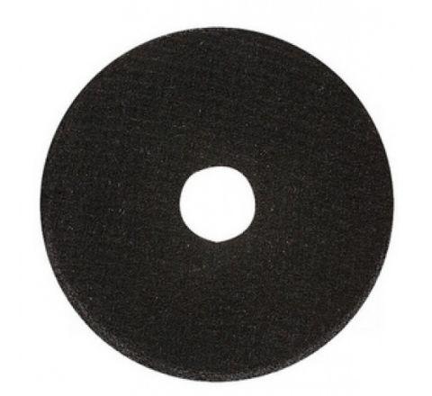YURI Black 14° Chopsaw Wheel 355 x 2.5 x 25.4 mm ( abr_cut_csw_001 )