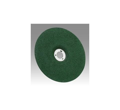 Xtra-Power 4 inch Grinding Disc ( abr_fla_fds_016 )