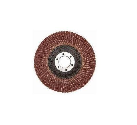 SM Abrasives Flap Wheels, SMA 001 ( abr_fla_fwm_041 )