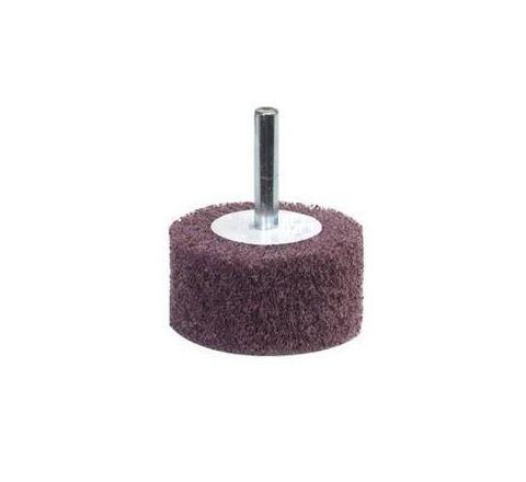 SM Abrasives Non Woven Spindle Mops, SMA 003 ( abr_fla_fwm_052 )