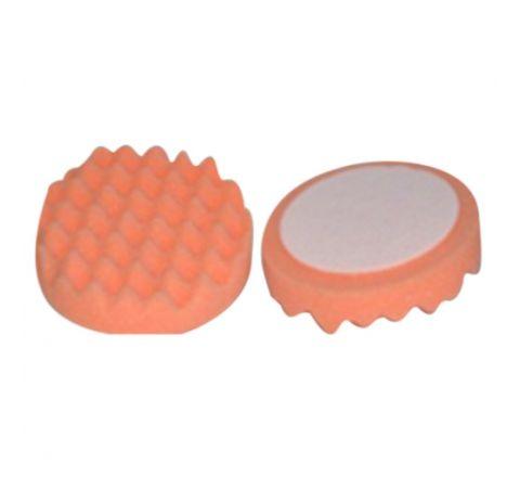 Maxglo 3 Inch Compounding Foam Pad ( abr_non_nwp_002 )