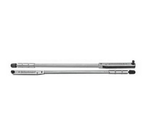 Eastman Torque Wrenches-E-2035 HT_SOC_008