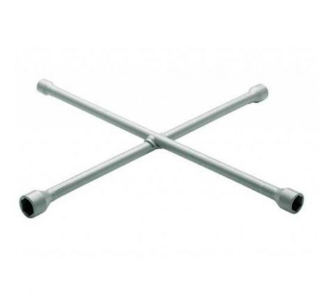 Gedore 750X750mm 4 Way Wheel Wrench For Trucks- 6228420 HT_SOC_019