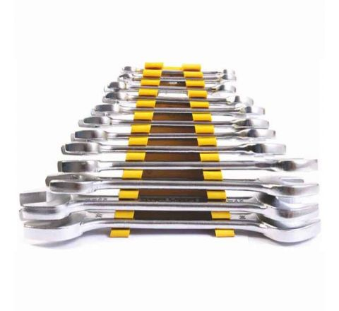 Stanley Double Open End Spanner Set-70-379E HT_SPA_094
