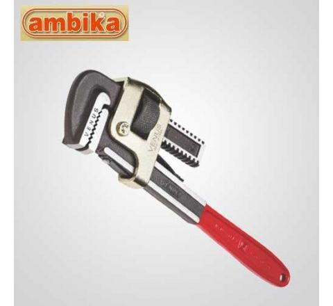 Ambika 24 inch Stillson Type Pipe Wrench-AO-225 HT_WRN_482