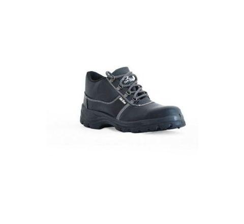 Tek-Tron Oxford 7.0 No. Steel Toe Safety shoes