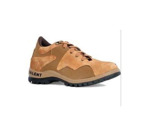 Tek-Tron Talent Ranger 10.0 No. Steel Toe Safety shoes