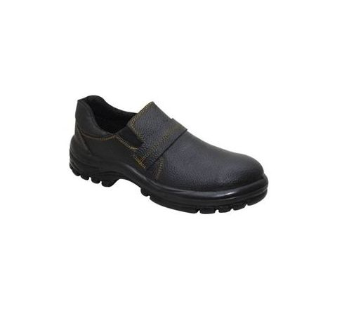 NeoSafe Tuff A5012 8 Size PU Sole Steel Toe Safety Shoes