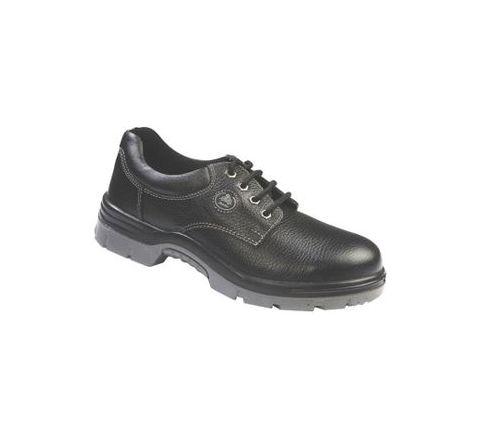 Bata Safemaster Oxford-ST 11.0 No. Black Steel Toe Safety Shoes