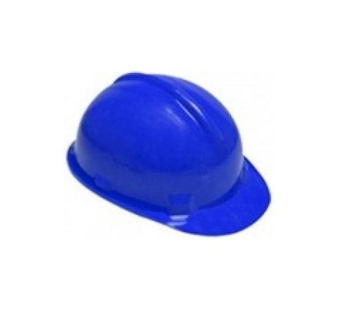 Prima Blue Hard Helmet PSH01 Pack of 5