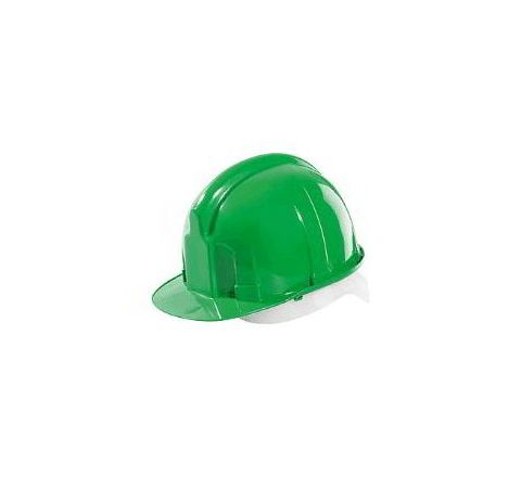 Prima Green Hard Helmet PSH03 Pack of 5