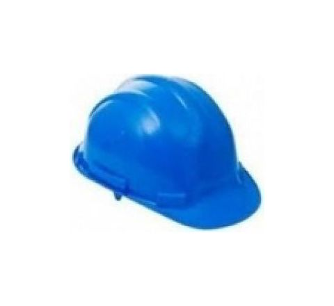 Prima Blue Hard Helmet PSH03 Pack of 5