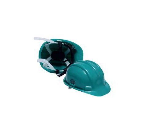 Prima Green Hard Helmet PSH02 Pack of 5