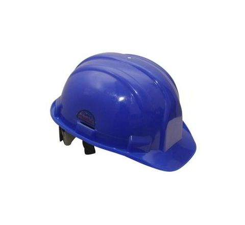 Prima Blue Hard Helmet PSH02 Pack of 5