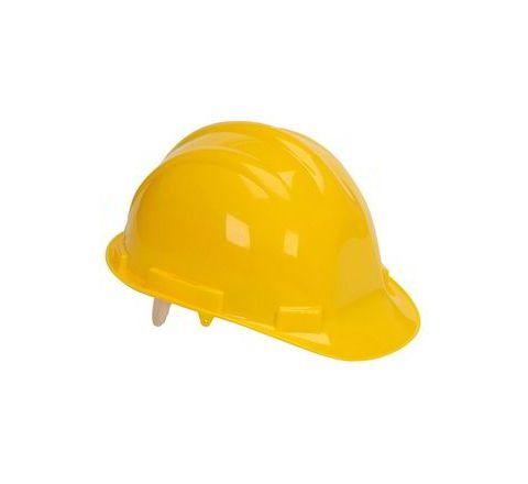 FSC Hard Helmet Pack of 5
