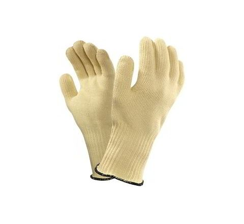 Ansell Asbestos Gloves Size 10 Pack of 36 Pair 43-113