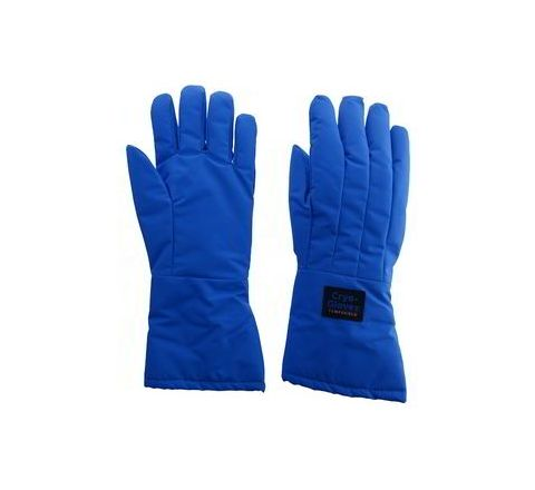Abdos Cryo Gloves Large Pack of 1 Pair U20313