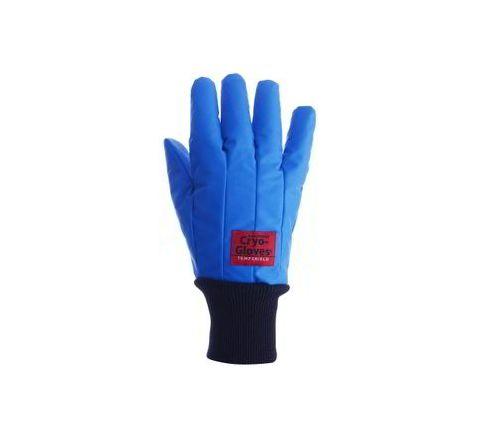 Abdos Water Proof Cryo Gloves Large Pack of 1 Pair U20325