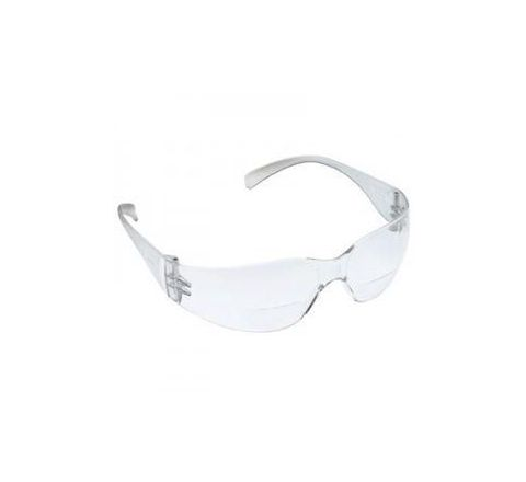 3M 11850 Hard Coated Clear Safety Spectacle Pack of 100