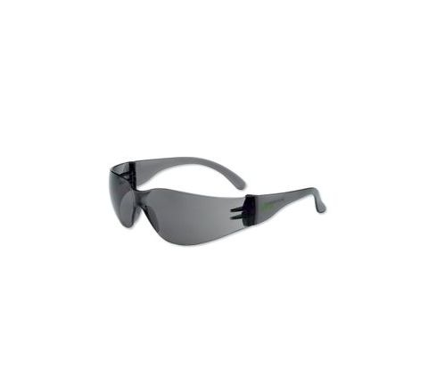 UFS ES 101 (SMOKE) Safety Glasses Pack of 5