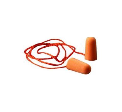 Saviour EPSAV-R 25 dB Saviour Safe Fit Reusable Ear Plug
