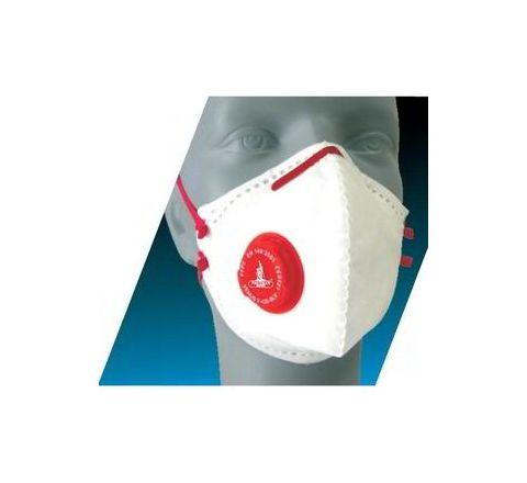 Irudek 640012 V420 Slv Ffp2 Disposable Masks
