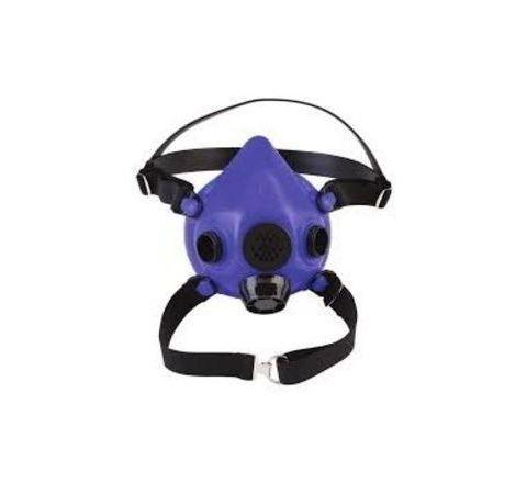 Honeywell Half Mask Respirator With Multigas Filter - RU85004M   75SCL