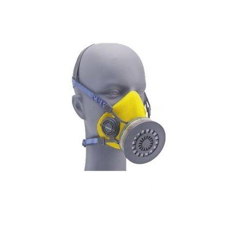 Venus V-500- V7500OV Combo Half Mask Respirator