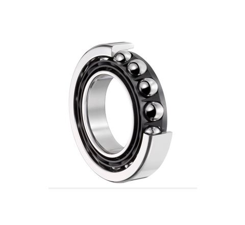 NTN GS81116 Thrust Roller Bearing (Inside Dia - 80mm, Outside Dia - 105mm) by NTN