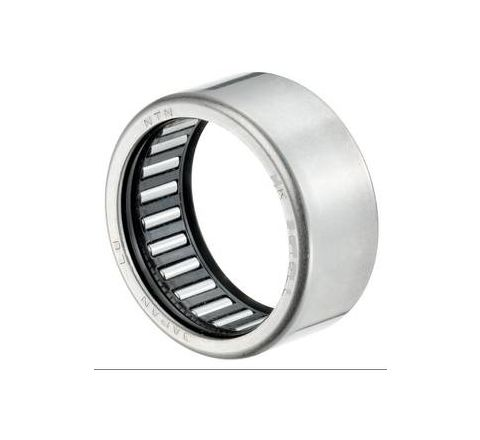 NTN HMK2020 Needle Roller Bearing (Inside Dia - 20mm, Outside Dia - 27mm) by NTN