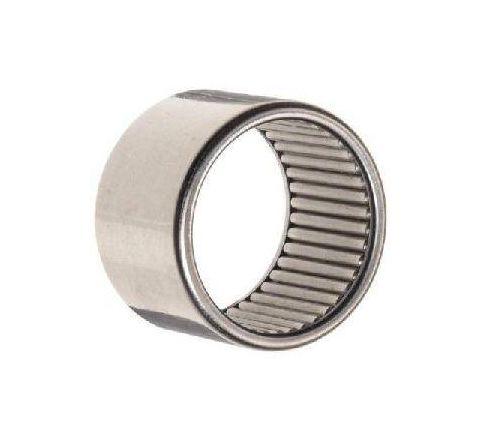 NTN NK5/12T2 Machined Ring Needle Roller Bearing (Inside Dia - 5mm, Outside Dia - 10mm) by NTN