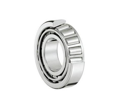 NTN 4T-17118/17244 Tapered Roller Bearing (Inside Dia - 29. 987mm, Outside Dia - 62mm)by NTN