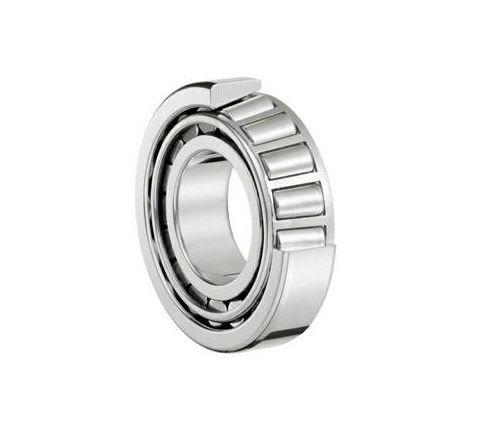 NTN 4T-3776/3720 Tapered Roller Bearing (Inside Dia - 44. 983mm, Outside Dia - 93. 264mm)by NTN