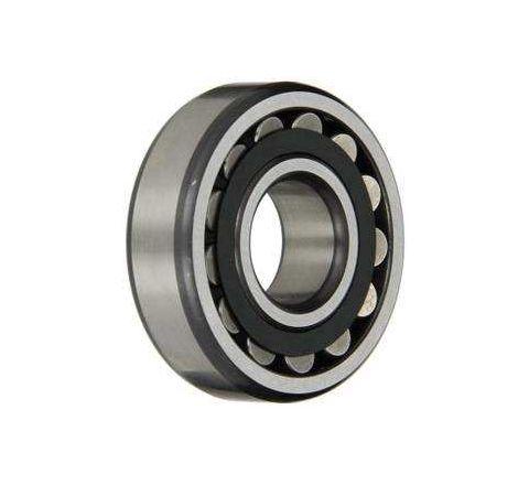FAG 22218EAKM Spherical Roller Bearing (Inside Dia 90 mm, Outside Dia 160 mm, Width Dia 40 mm) by FAG