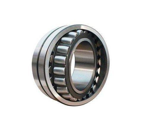 KOYO 22210K Spherical Roller Bearing (Inside Dia 45 mm, Outside Dia 85 mm, Width Dia 23 mm) by KOYO