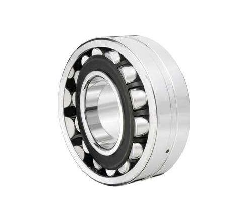 KOYO 24026RHW33 Spherical Roller Bearing by KOYO