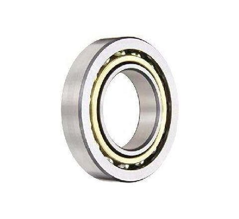 FAG 7208B.TVP Angular Contact Ball Bearing (Inside Dia - 40mm, Outside Dia - 80mm) by FAG