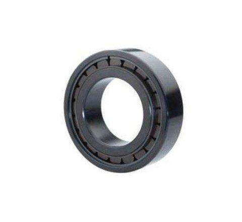 SKF 6202-2RS1 (Inside Dia 15mm Outside Dia 35mm Width Dia 11mm) Deep Groove Ball Bearing by SKF