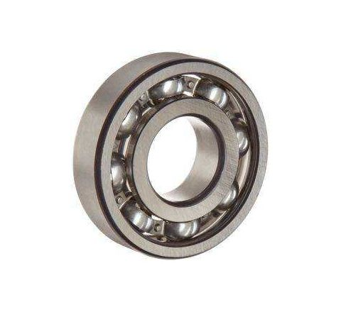 ZKL 6016RS (Inside Dia 80mm Outside Dia 125mm Width Dia 22mm) Single Row Deep Groove Ball Bearings by ZKL