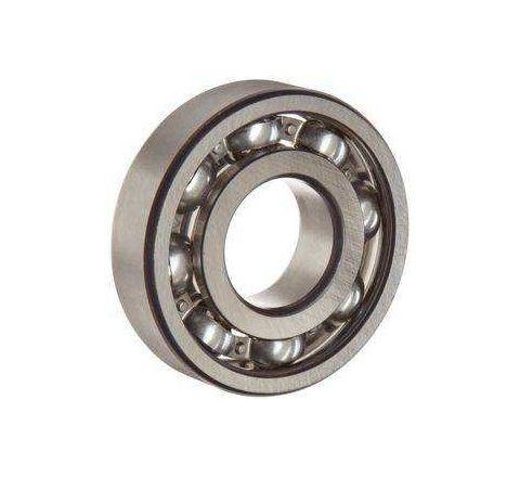 ZKL 6017Z (Inside Dia 85mm Outside Dia 130mm Width Dia 22mm) Single Row Deep Groove Ball Bearings by ZKL