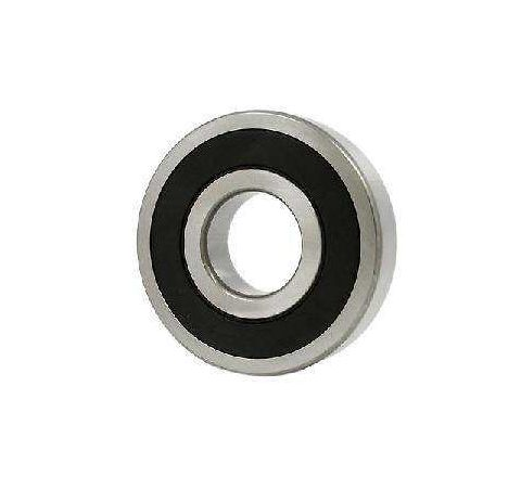 FAG 6301-2RS Deep Groove Ball Bearing (Inside Dia 12 mm, Outside Dia 37 mm, Width 12 mm) by FAG