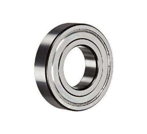 FAG 6303ZR.C3 (Inside Dia 17mm Outside Dia 47mm Width Dia 14mm) Deep Groove Ball Bearing by FAG