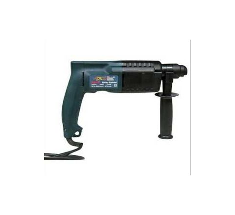 Tiger TGP-220 600 W 850 RPM Rotary hammer by Tiger