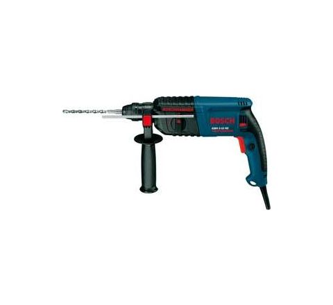 Bosch GBH2-22RE 0-1000 RPM 620 W SDS Plus Rotary Hammer by Bosch