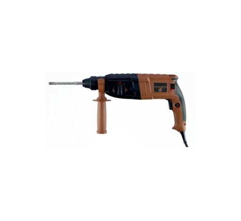 JK 26mm 800W Rotary Hammer Drill by JK TOOLS