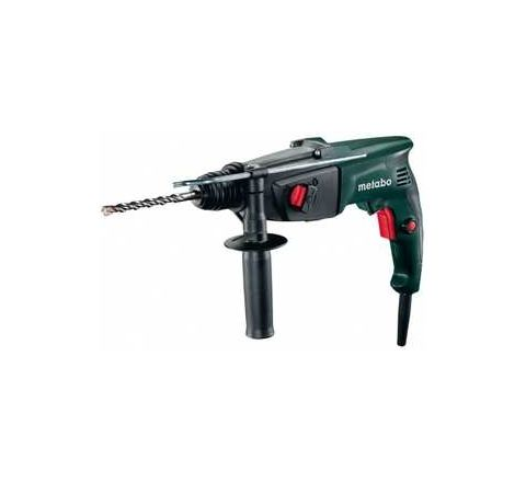 Metabo BHE 2444 800 W 2.3 kg Rotary Hammer by Metabo